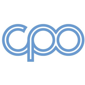cpo law firm, fund 17 partners, legal